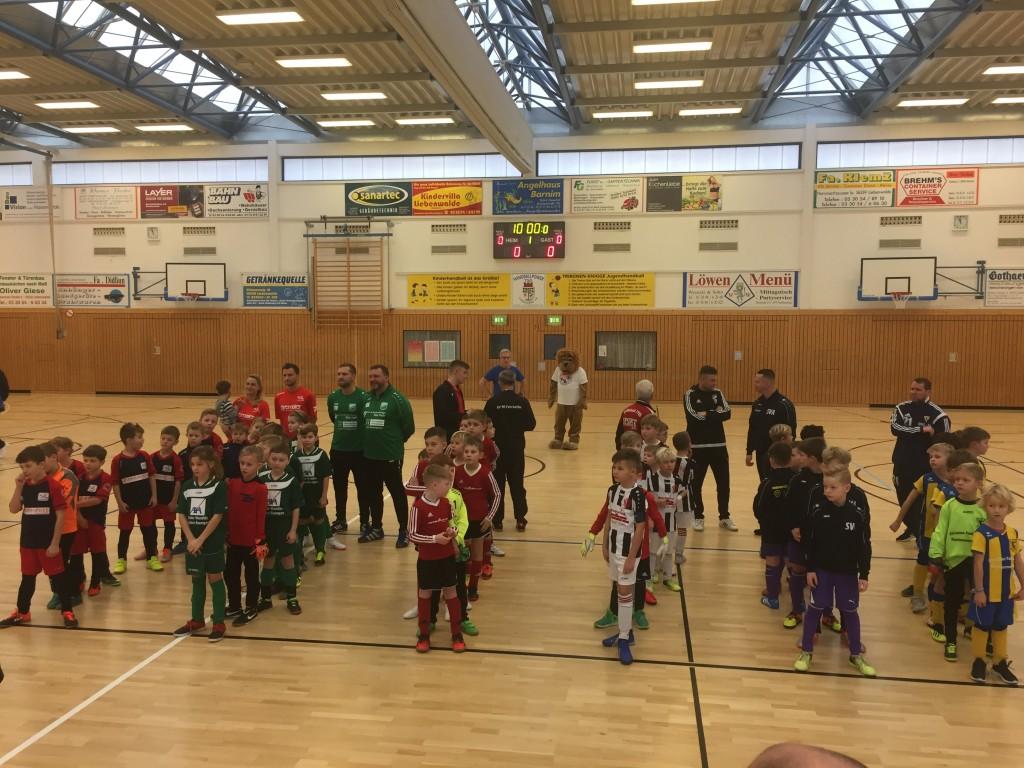 20190112 F1-Juniorenturnier in Liebenwalde (2)