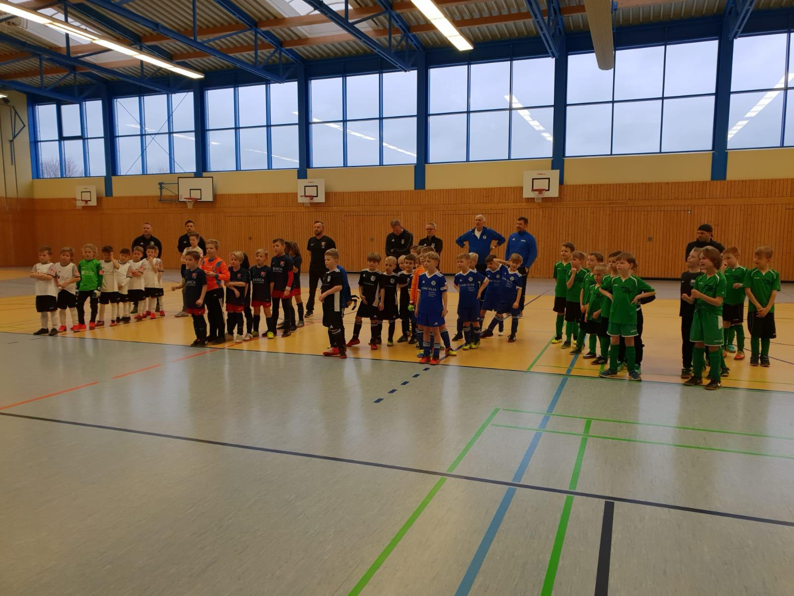 20190112 F2-Junioren Turnier in Wandlitz (3)