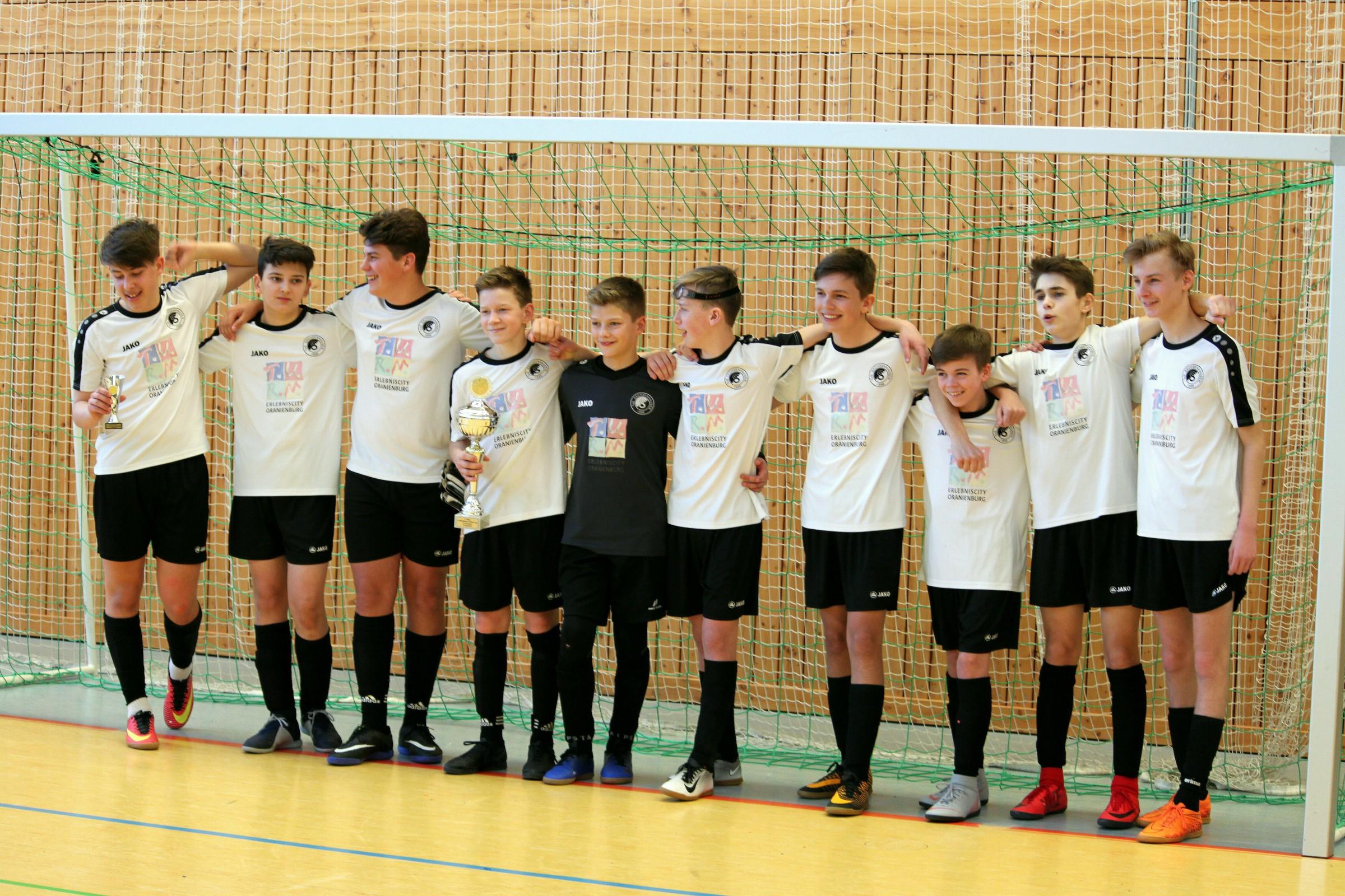 20190217 3. Wandlitzer Hallen-Cup der C-Junioren  (11)