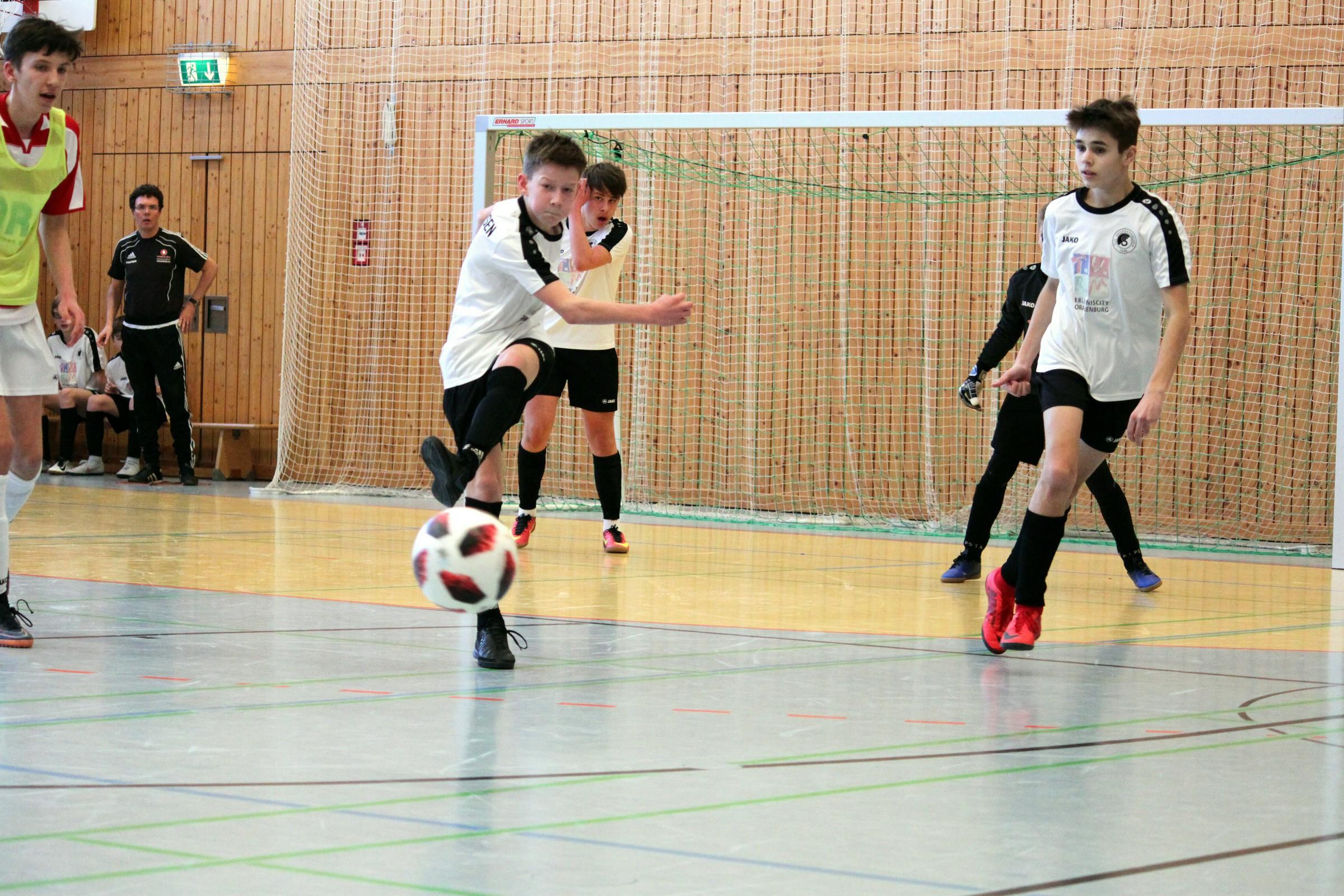 20190217 3. Wandlitzer Hallen-Cup der C-Junioren  (6)
