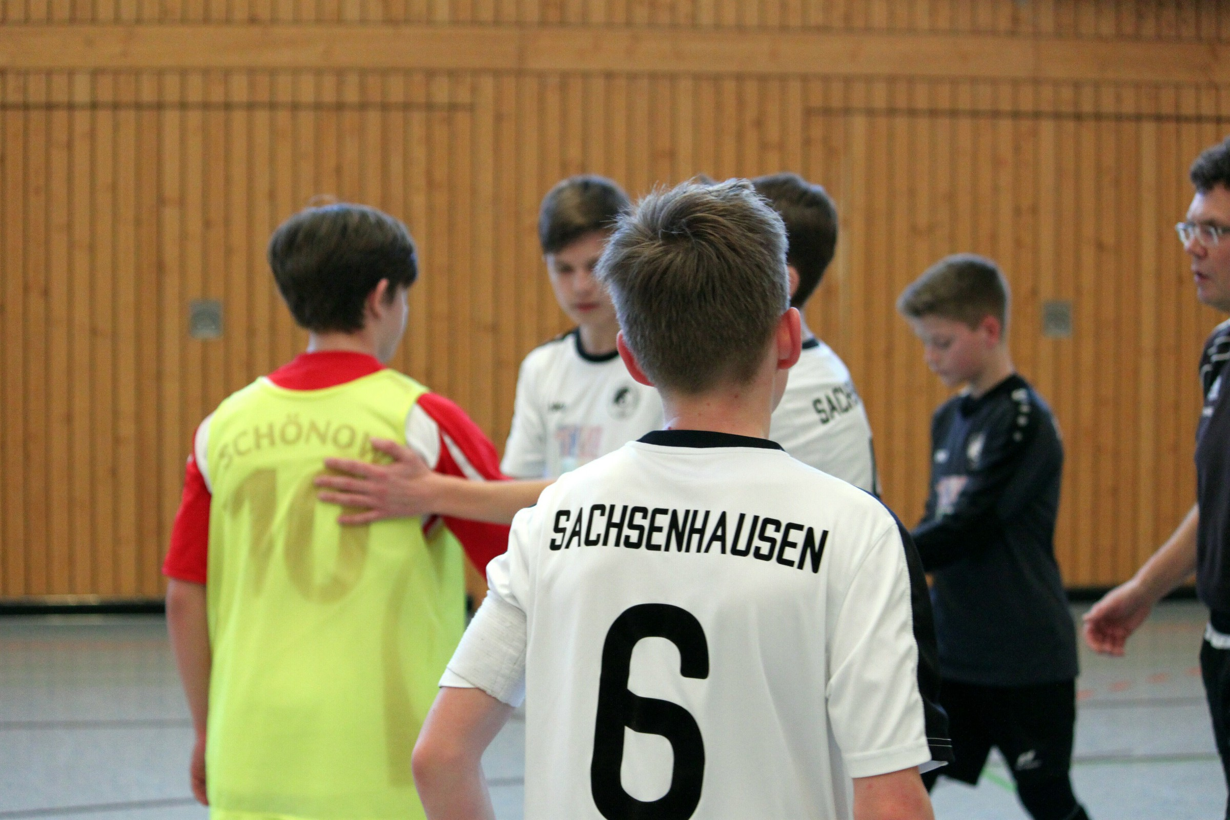 20190217 3. Wandlitzer Hallen-Cup der C-Junioren  (7)