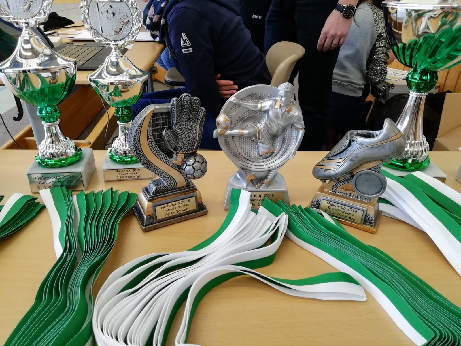 20190224 E3-JUnioren Hallen-Cup (1)