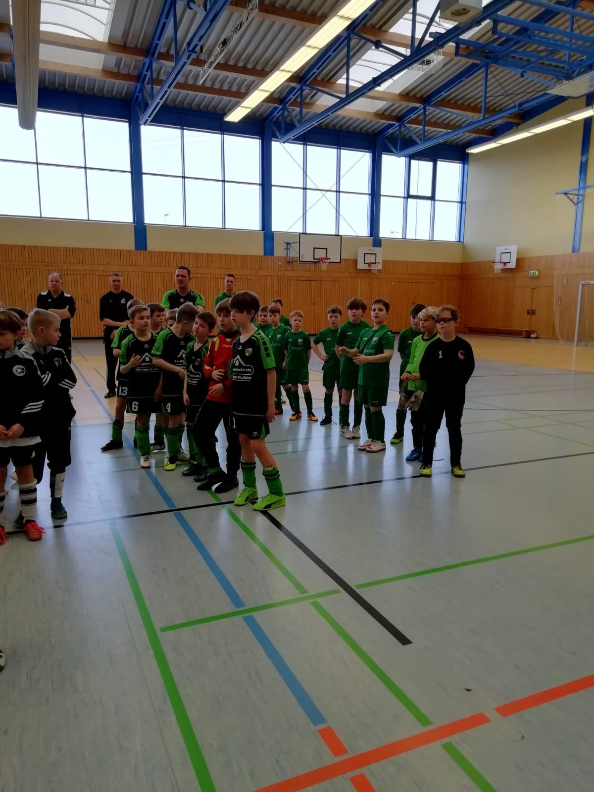 20190224 E3-JUnioren Hallen-Cup (3)