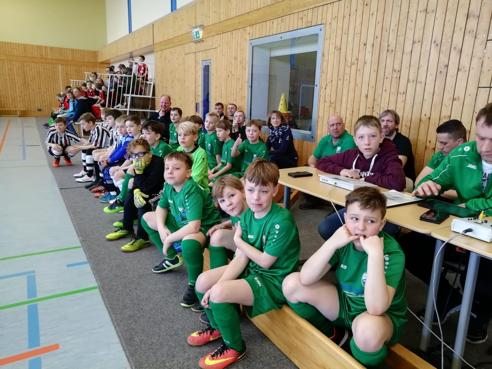 20190224 E3-JUnioren Hallen-Cup (4)