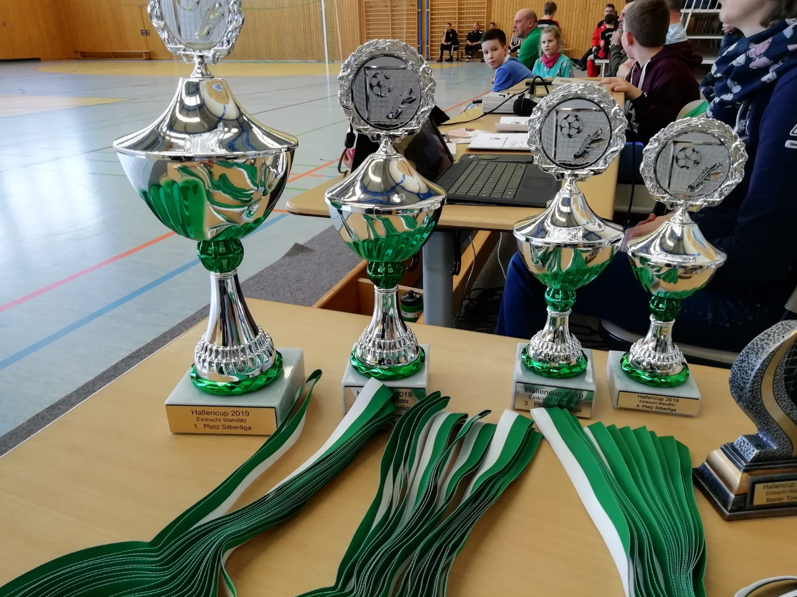 20190224 E3-JUnioren Hallen-Cup (5)
