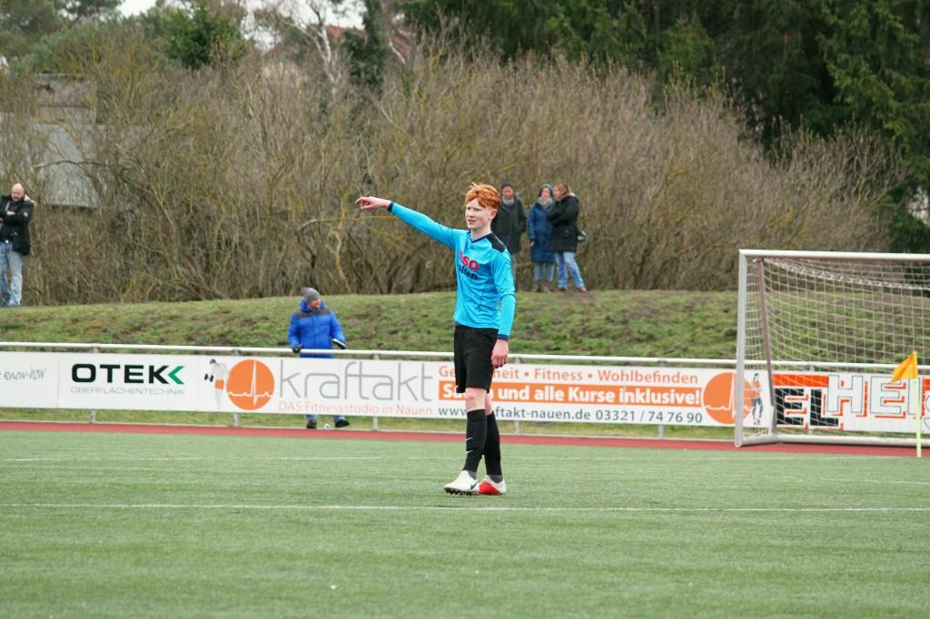 20190310 C1-Junioren Punktspiel gegen Brieselang 2-0 Erfolg (34)