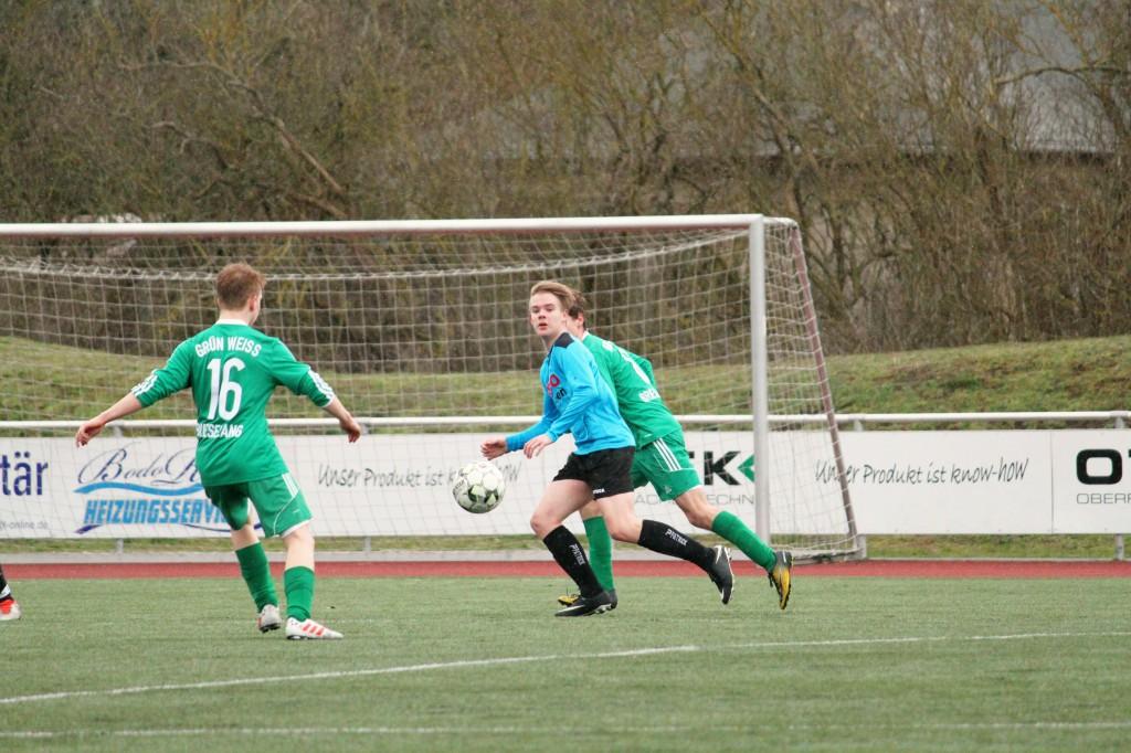 20190310 C1-Junioren Punktspiel gegen Brieselang 2-0 Erfolg (40)