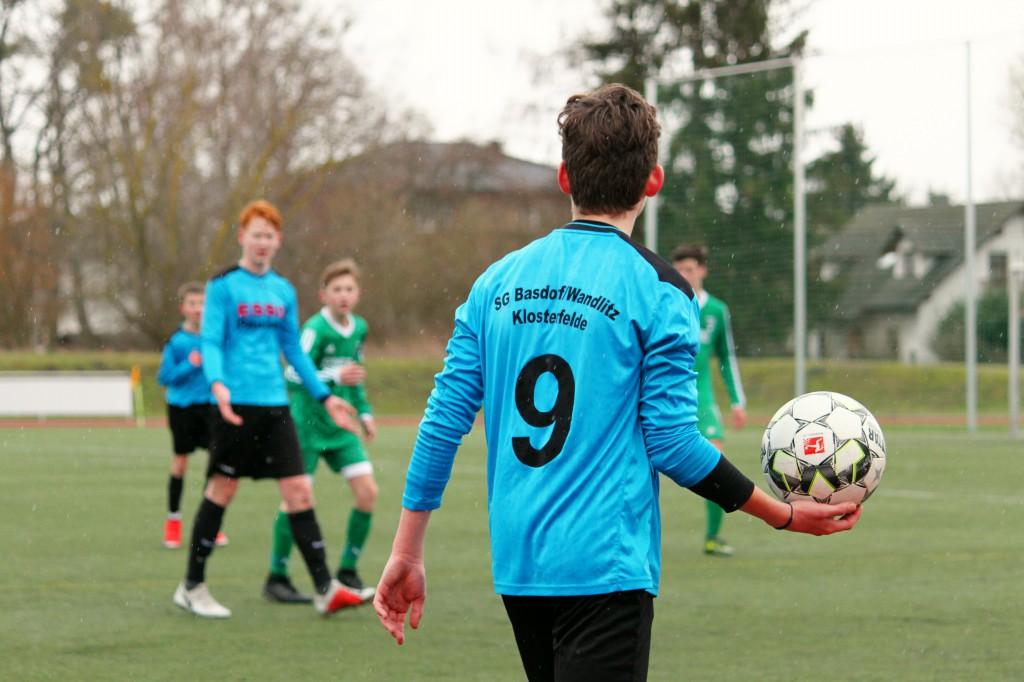 20190310 C1-Junioren Punktspiel gegen Brieselang 2-0 Erfolg (50)