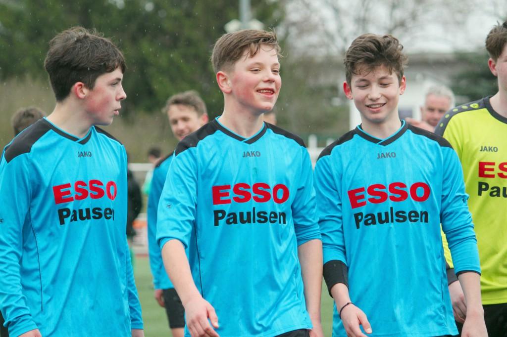 20190310 C1-Junioren Punktspiel gegen Brieselang 2-0 Erfolg (58)