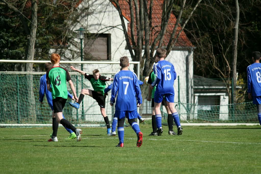 20190324 C1-Junioren Punktspiel gegen Strausberg 2-0 Erfolg (108)