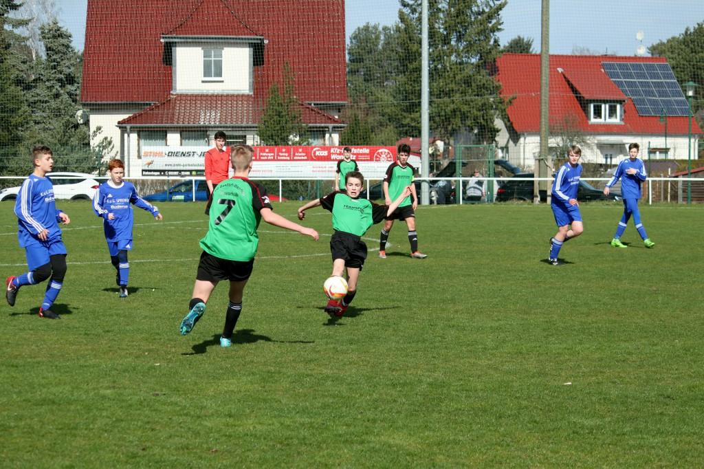 20190324 C1-Junioren Punktspiel gegen Strausberg 2-0 Erfolg (123)
