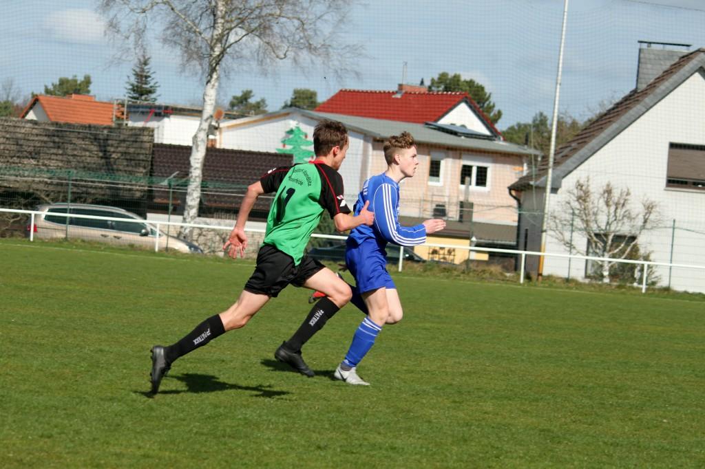20190324 C1-Junioren Punktspiel gegen Strausberg 2-0 Erfolg (144)