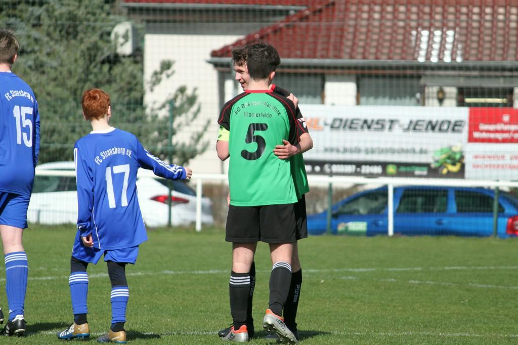 20190324 C1-Junioren Punktspiel gegen Strausberg 2-0 Erfolg (159)