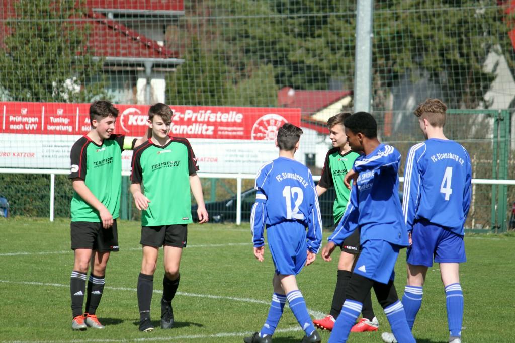 20190324 C1-Junioren Punktspiel gegen Strausberg 2-0 Erfolg (166)