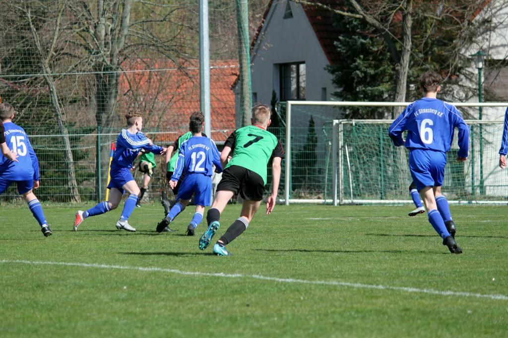20190324 C1-Junioren Punktspiel gegen Strausberg 2-0 Erfolg (80)
