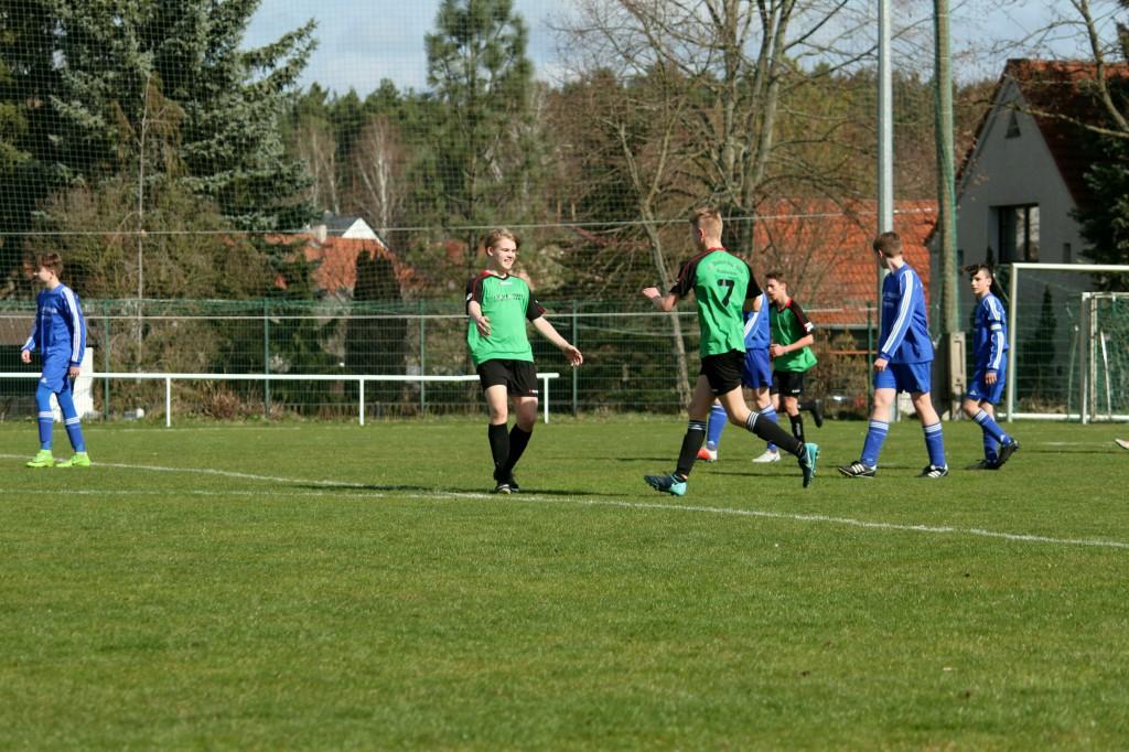 20190324 C1-Junioren Punktspiel gegen Strausberg 2-0 Erfolg (88)