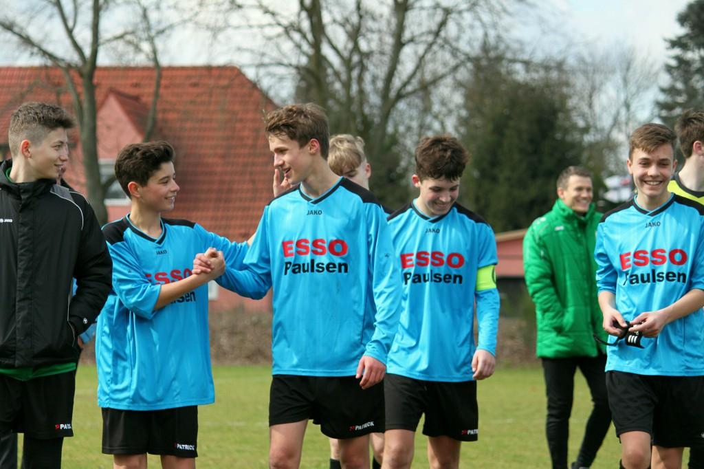 20190331 C1-Junioren Punktspiel gegen SC Oberhavel Velten 1-0 Erfolg (12)