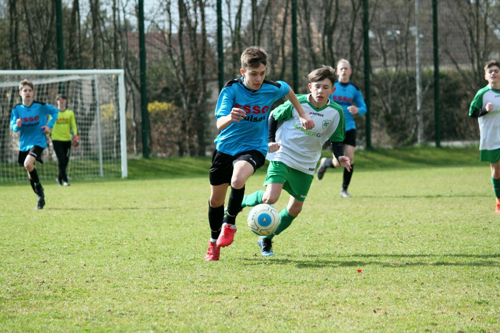 20190331 C1-Junioren Punktspiel gegen SC Oberhavel Velten 1-0 Erfolg (9)