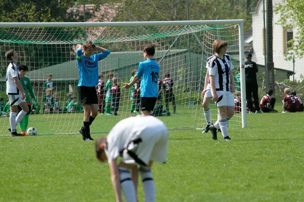 20190501 C1-Junioren Punktspiel gegen Zehdenick 9-1 Erfolg (18)