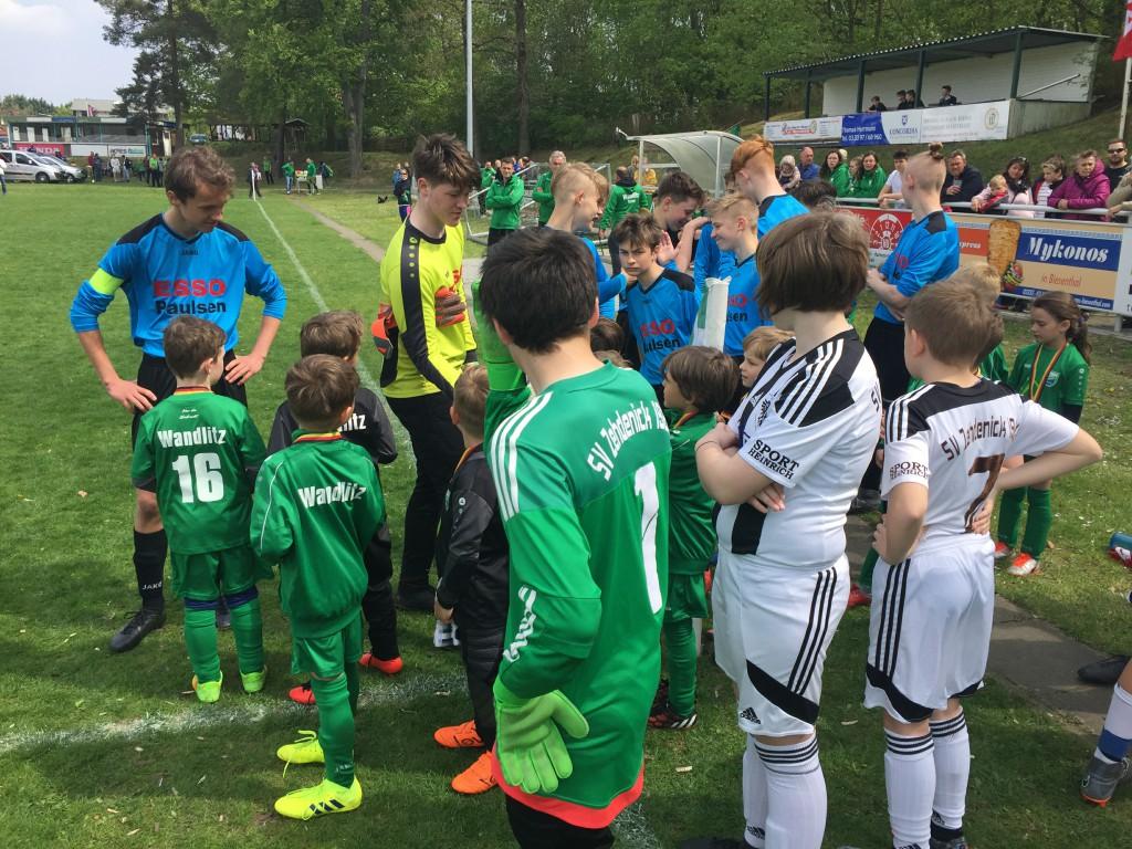 20190501 C1-Junioren Punktspiel gegen Zehdenick 9-1 Erfolg (2)