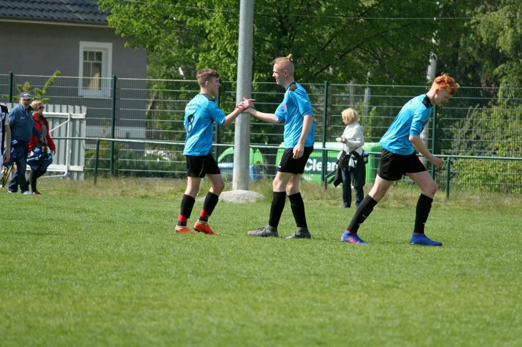 20190501 C1-Junioren Punktspiel gegen Zehdenick 9-1 Erfolg (24)