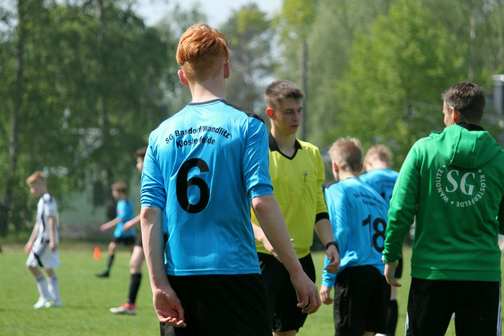20190501 C1-Junioren Punktspiel gegen Zehdenick 9-1 Erfolg (29)