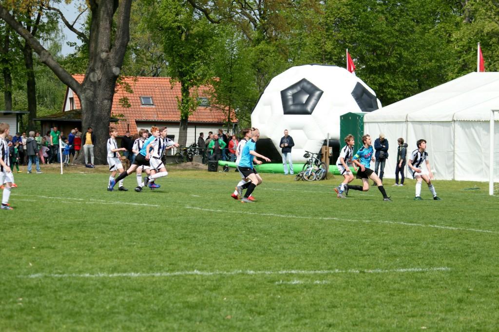 20190501 C1-Junioren Punktspiel gegen Zehdenick 9-1 Erfolg (3)