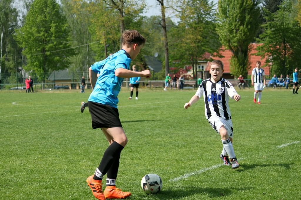 20190501 C1-Junioren Punktspiel gegen Zehdenick 9-1 Erfolg (5)